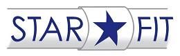 Starfit China Ltd.